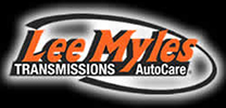 lee myles logo